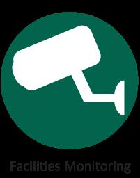 Facilities Monitoring
