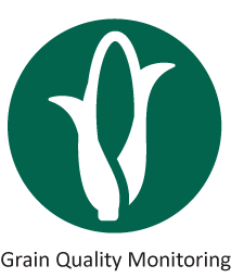 Grain Quality Monitoring